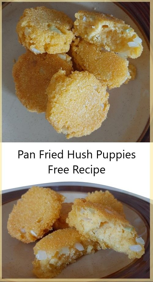 Pin On Fried Foods