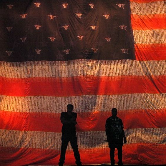 Soon Come Make It In America Jay Z Kanye West Kanye
