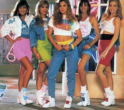 Nuestro aspecto en los años 80 Bdd57cf5c9f00cd9c17cca65a2ef00df