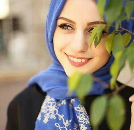 عندما تخيب التوقعات يكون الحديث ابتسامه Modest Fashion Hijab Muslim Women Iranian Fashion