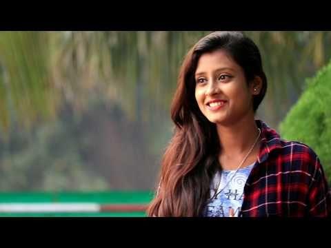 Chahunga Main Tujhe Hardam Satyajeet Jena By A M J Youtube Jena Youtube