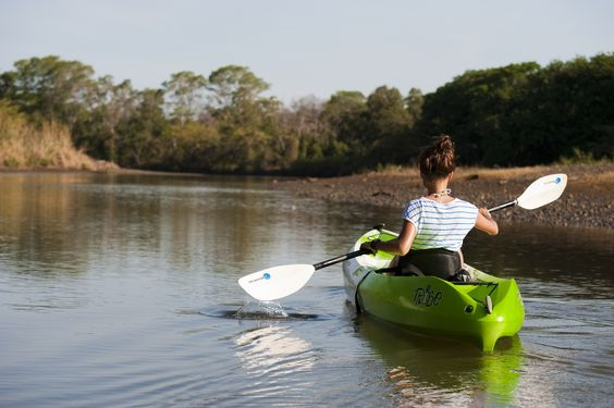 Kayaking - his nieces love this sport.: Kayaking Photo, Happy Place, Outdoor Fun, Places I D, Sports Fitness, Favorite Outdoors
