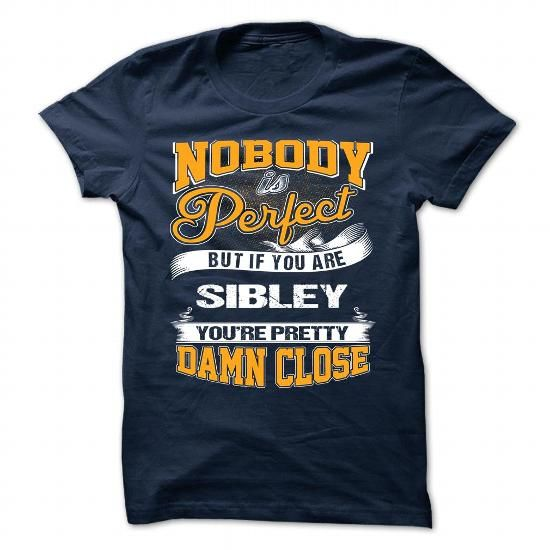 SIBLEY - #christmas tee #tshirt dress. SIBLEY, grey tshirt,disney hoodie. PURCHASE NOW =>...