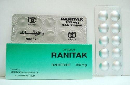 Pin On أدوية المعدة