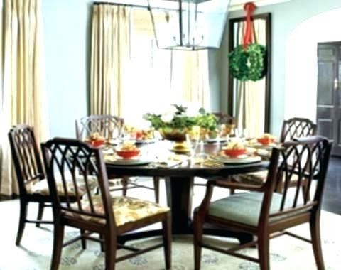 Dining Table Decor Ideas Kmart Dinner Decorating Parties Round Table Dining Room Employerassistedho Dining Room Blue Round Dining Room Round Dining Room Table