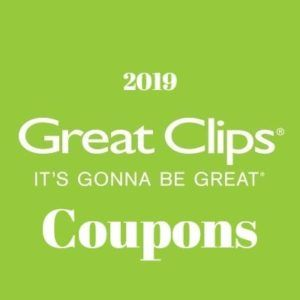 Great Clips Coupons Great Clips Coupons Haircut Coupons Great Clips Haircut