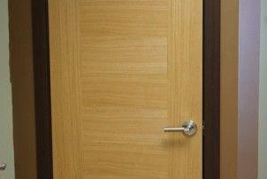 interior doors oak - Google Search