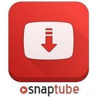 Cómo Bajar Videos De Youtube Con Aplicaciones Aplicacion Para Bajar Musica Musica Gratis Para Descargar Musica Gratis