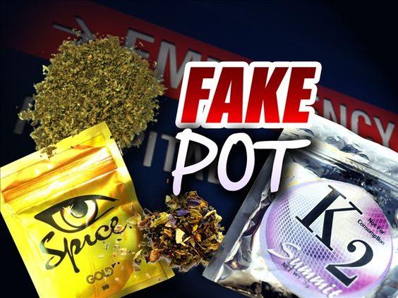 Synthetic Marijuana Side Effects   Synthetic Marijuana Harms Kidneys   riskmanagement365