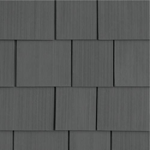 Ppg Prefinished 1 4 X 16 X 48 Straight Edge Fiber Cement Shake Siding 15 Yr Paint Warranty At Fiber Cement Siding Shake Siding Fiber Cement Shake Siding