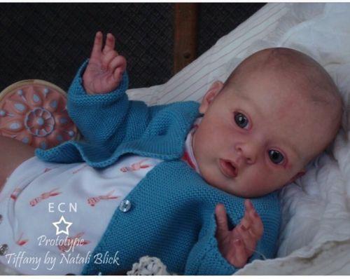 Beautiful-Reborn-Doll-Baby-Custom-Made-From-Tiffany-Kit-By-Natalie-Blick