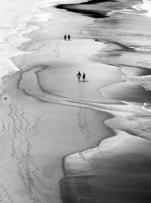 Monte clerigo beach, Aljezur | Portugal (by José Antonio Rodríguez):