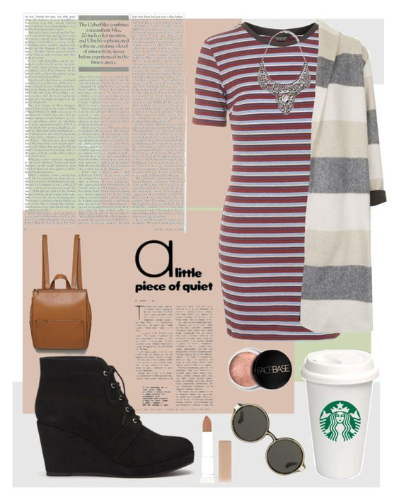 """""""Out In About 
