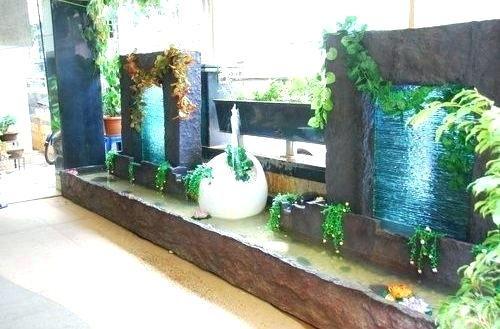 Indoor Water Fountain Water Fountain Indoor Indoor Wall Water