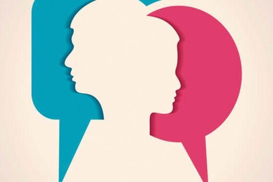 La información y la comunicación son fundamentales para el respeto a las infancias y comunidad trans / Imagen: Mashable