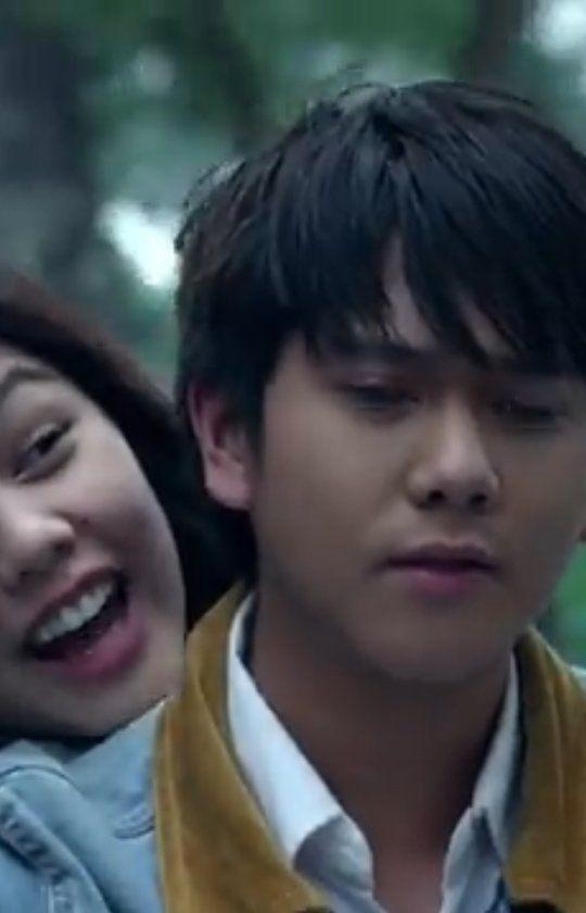 Link Download Milea Suara Dari Dilan Adalah Sebuah Film Percintaan Indonesia Tahun 2020 Yang Disutradarai Oleh Fajar Bustomi Dan Pidi Baiq Serta Ditulis O In 2020