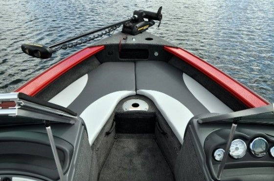 bdde15044dbac758b6b3a0cca51a0b9a lund boats lund bow cushions lund boat pinterest lund and bass boat  at alyssarenee.co