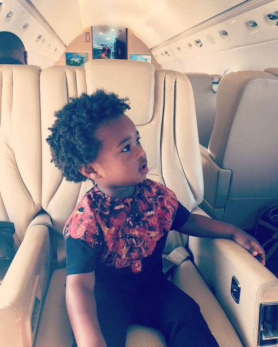 Ciara and Future Baby ZAHIR