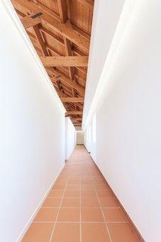 Francisco Nogueira  Barroca Museum by Francisco Nogueira / Architectural Photography