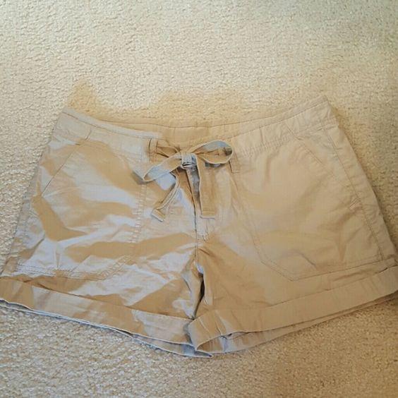 Shorts Jcp khaki cargo like shorts. jcp Shorts