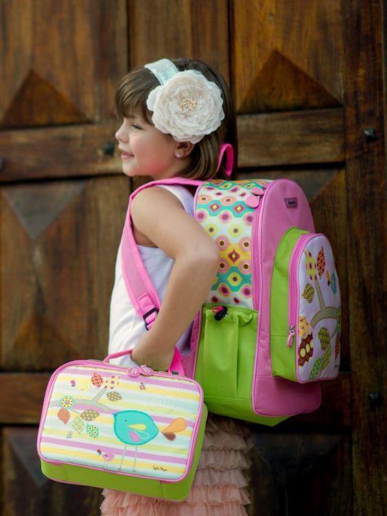 Bloom Kids, Acessórios e Decoração Kids  www.varaldetalentos.blogspot.com