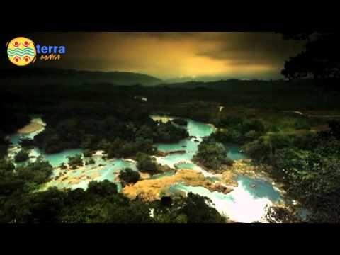 http://www.mexique-voyages.com - Présentation du Mexique et les voyages organisés par l'agence de voyages Terra Maya