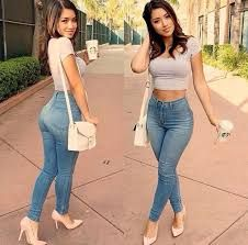 Image result for hourglass body