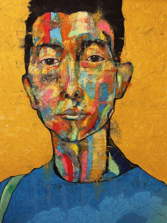 http://cargocollective.com/linjunliang/Grease-Crayon-C