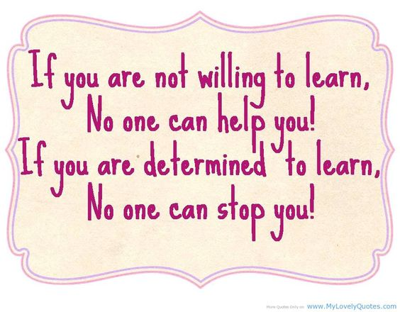 Inspirational Quotes For Teachers To Share With Students ... via Relatably.com