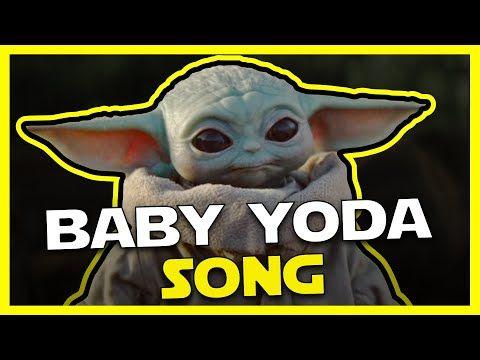 Star Wars Songs Royish Good Looks Youtube Star Wars Song Yoda Funny Star Wars Yoda