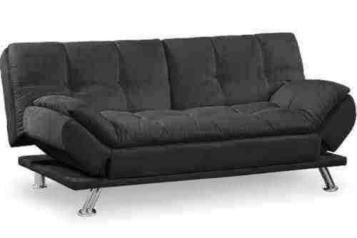 49 Model Harga Sofa Bed Minimalis Modern Terbaru Modern Sofa Bed Modern Bed Sofa