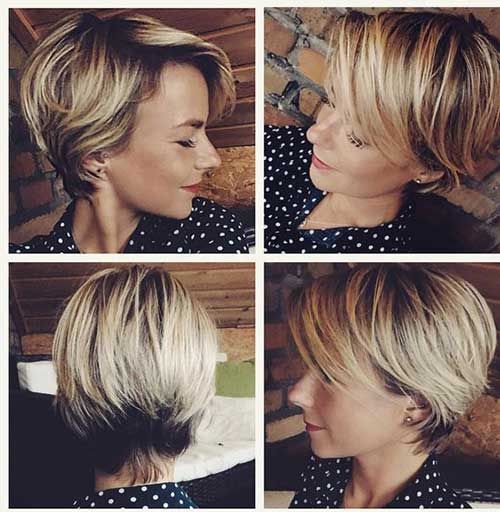 Frisuren 2020 Hochzeitsfrisuren Nageldesign 2020 Kurze Frisuren Haarschnitt Bob Kurzhaarschnitt Haarschnitt
