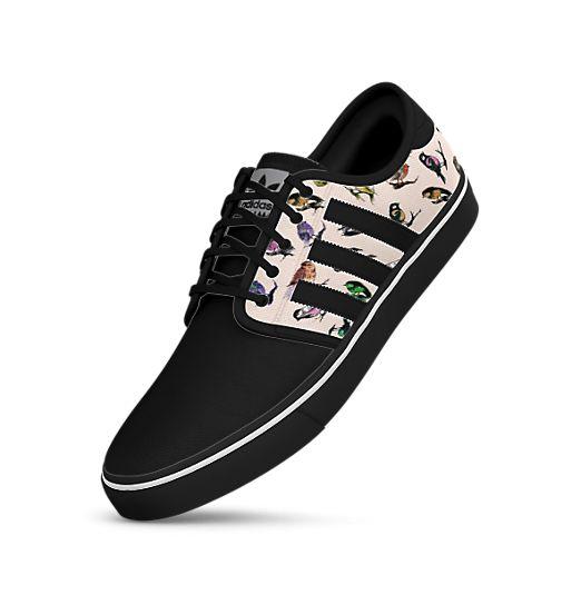 4686badae92f shop online adidas