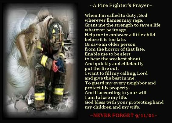 Poems About 9 11 01 | ... Prayer ~ poem (9-11-01) photo ...