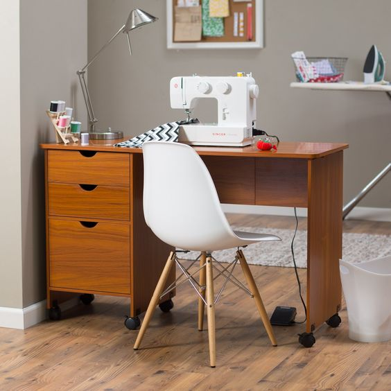 Home Desks And Products On Pinterest