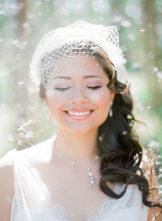 Jackson Hole Wedding | Jackson Hole Wedding Photographer | Teton Mountains | Lost Creek Ranch Wedding | Lost Creek Ranch
