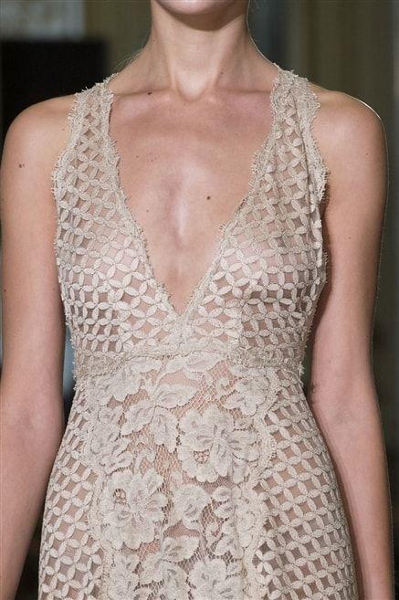 Luisa Beccaria (Close Up) - photo 25