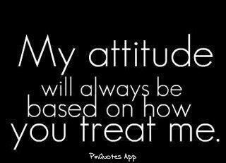 ....truth