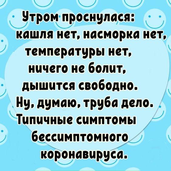 bde63e8948c9c5fa95c571eaff0cb1e2.jpg