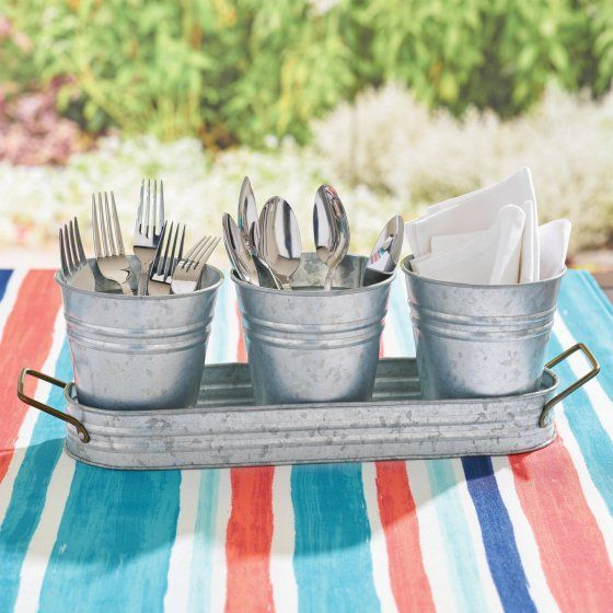 bde6744cd07632a3bf3511031f7c2332 - Better Homes And Gardens Mason Caddy