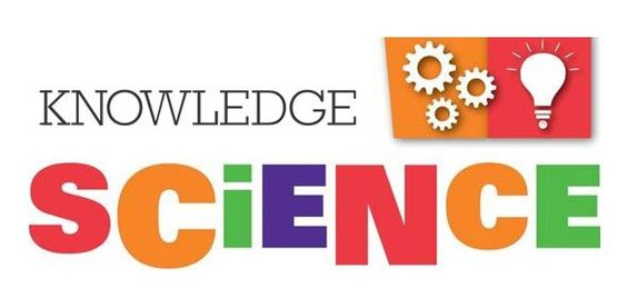 Science Knowledge Quiz - Buscar con Google