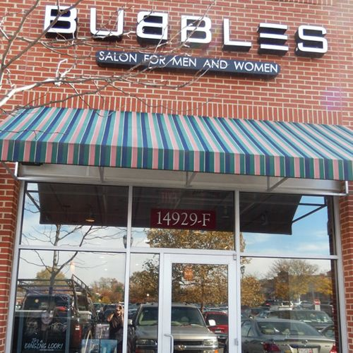 Bubbles Salons Locations Hair Salons Near My Location Bubbles Salons Hair Salon Bubbles