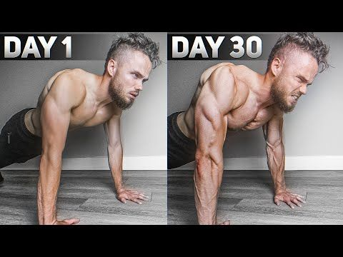 Pushups Are Simple And Most Basic Exercises For A Very Simple Reason As They Target All The Major Muscles Of 100 Day Pushup Challenge Push Up Challenge Push Up