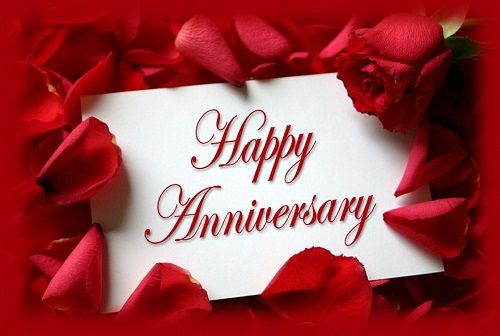 Free Download Beautiful 40 Hd Happy Marriage Anniversary Images Marriage Anniver Happy Anniversary Wishes Happy Marriage Anniversary Happy Anniversary Quotes