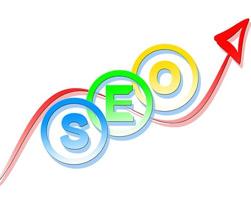 Is WordPress SEO-Friendly? - http://contentfirst.marketing/wordpress-seo-friendly/