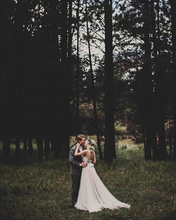 Aspyn Wedding: Aspyn Ovard And Parker Ferris Wedding