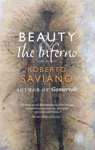 Beauty and the Inferno: Essays
