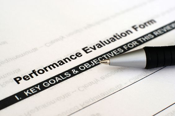 Graduation Advice? Use a Coach Approach Leadership Pinterest - performance evaluation form