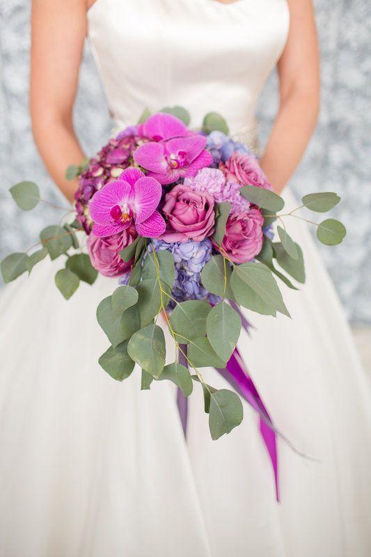 Wedding Flowers Richmond Va Flowers By Anthomanic Gown From Bella Rosa Bridal Richmond VA