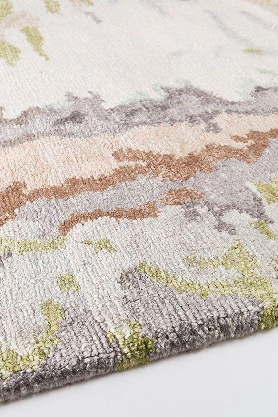 Tidal Rug Company Abstract Rugs